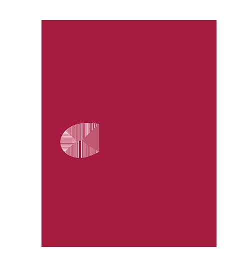 AB Grupo